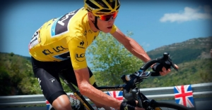 chris-froome-tour-de-france-team-sky-stage-17a
