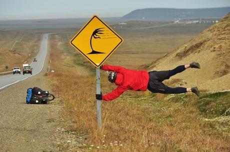 cycling-through-tierra-del-fuego-L-YdKTH4