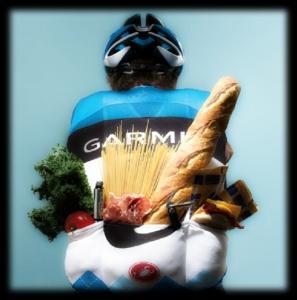food-nutriiton-cyclist
