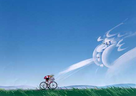 wind-vs-cyclist a