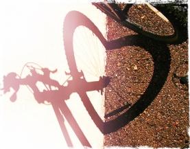 luv bike
