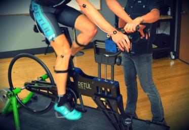 bike fitter 2