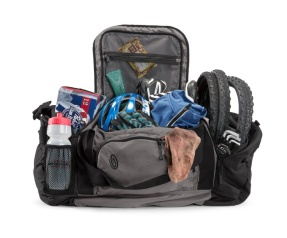 bike kit bag