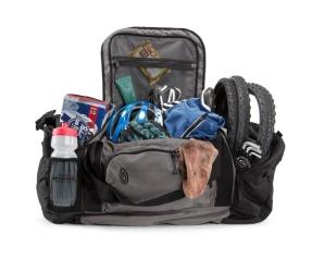 bike kit bag