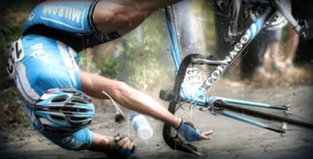 bike crash 2