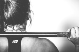crossfit-weightbar
