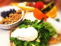 nutrious-food-2