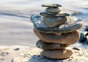 stones-825374_960_720