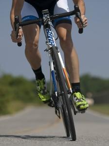 cycling-legs-2